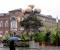 Новости туризма: растительная космическая экспедиция сейчас в Италии
