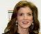 Новым послом США в Японии, возможно, станет Кэролайн Кеннеди